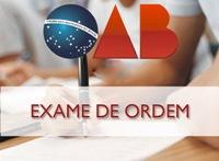 Resultado-Exame-de-Ordem-OAB