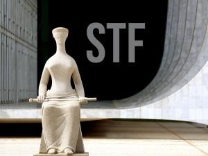 STF-5-300x225