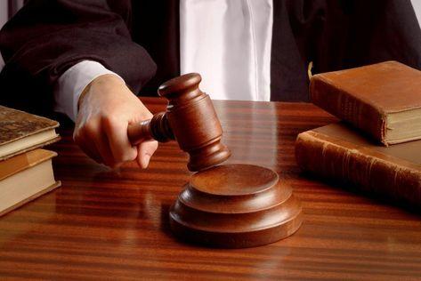 Justica-Federal-cumpridas-relacionadas-distribuidas_ACRIMA20141030_0043_15