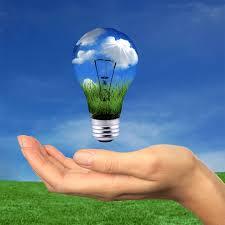 energia-limpa-22-1-638